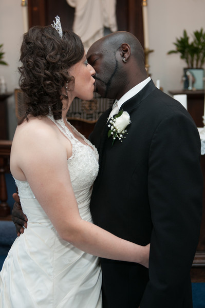 Wedding Ceremony of Diandra Morgan and Anthony Lockhart-305-Edit