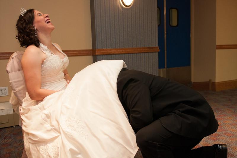Wedding Ceremony of Diandra Morgan and Anthony Lockhart-620-Edit