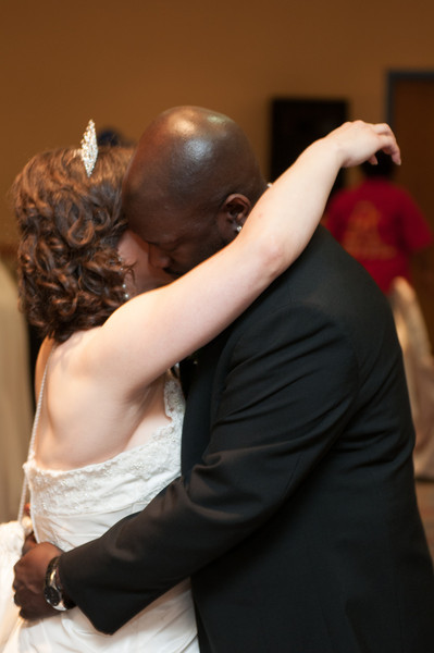 Wedding Ceremony of Diandra Morgan and Anthony Lockhart-670