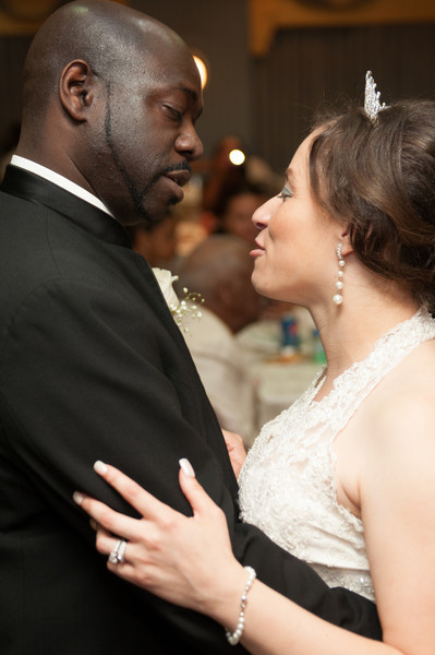 Wedding Ceremony of Diandra Morgan and Anthony Lockhart-690