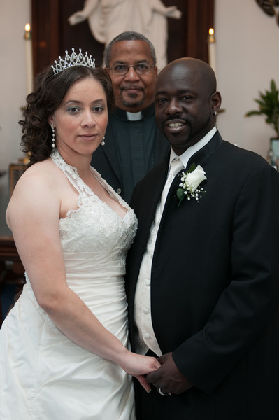 Wedding Ceremony of Diandra Morgan and Anthony Lockhart-333-Edit