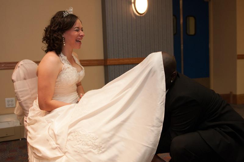 Wedding Ceremony of Diandra Morgan and Anthony Lockhart-624-Edit