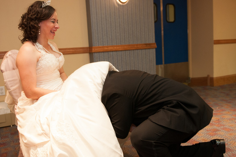 Wedding Ceremony of Diandra Morgan and Anthony Lockhart-622-Edit