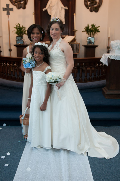 Wedding Ceremony of Diandra Morgan and Anthony Lockhart-360-Edit