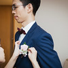 Wedding-20170923-Charles+Arial-style-69