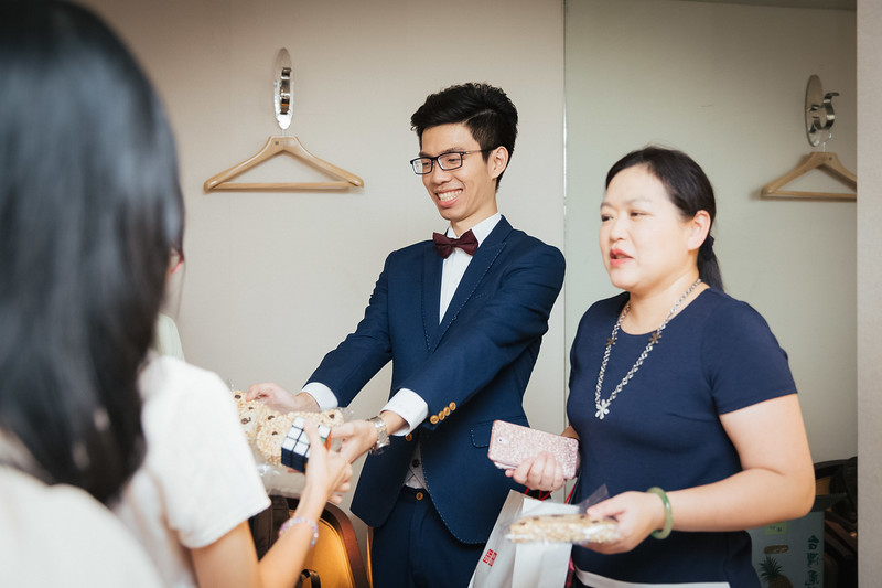 Wedding-20170923-Charles+Arial-style-52