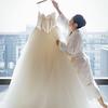 Wedding-20170805-Charlie+Paulina-style-40