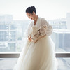 Wedding-20170805-Charlie+Paulina-style-41