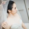 Wedding-20170805-Charlie+Paulina-style-60