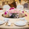 Wedding-20180428-Cheng-en+Mu-han-style-105