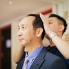 Wedding-20180428-Cheng-en+Mu-han-style-31