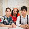 Wedding-20180428-Cheng-en+Mu-han-style-112