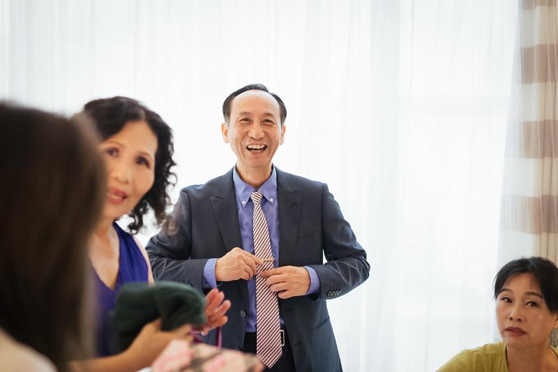 Wedding-20180428-Cheng-en+Mu-han-style-40