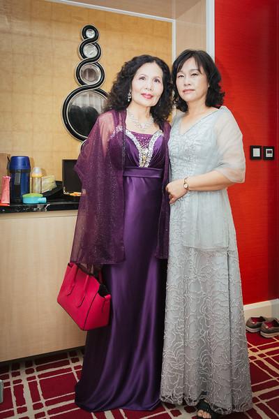 Wedding-20180428-Cheng-en+Mu-han-style-58