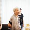 Wedding-20180428-Cheng-en+Mu-han-style-12