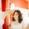 Wedding-20180428-Cheng-en+Mu-han-style-84