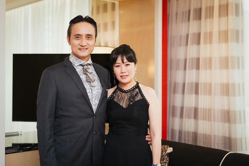 Wedding-20180428-Cheng-en+Mu-han-style-51