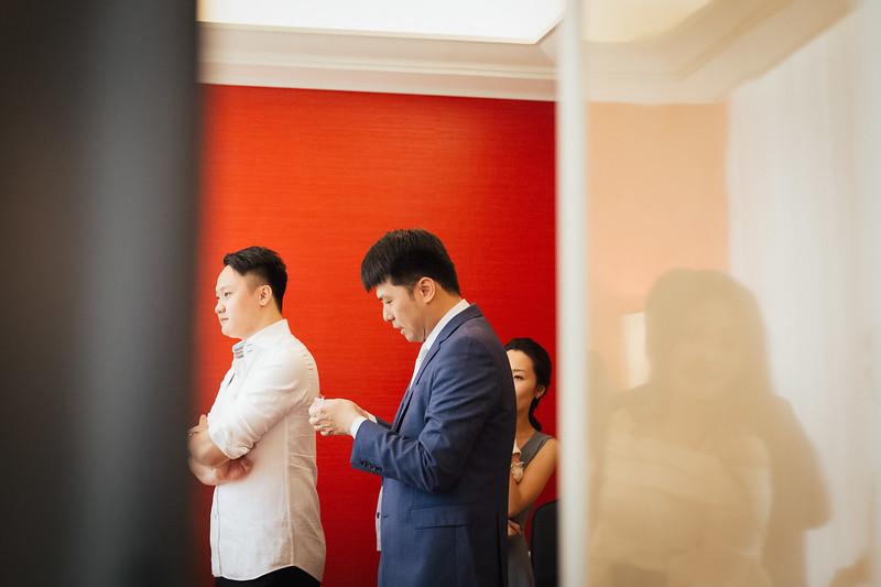 Wedding-20180428-Cheng-en+Mu-han-style-10