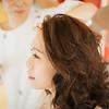 Wedding-20180428-Cheng-en+Mu-han-style-92