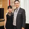 Wedding-20180428-Cheng-en+Mu-han-style-49