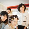 Wedding-20180428-Cheng-en+Mu-han-style-67