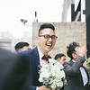 Wedding-20190323-Chou-chou+193-48