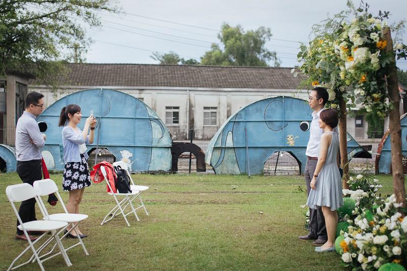 Wedding-20171014-Chun-Jen+Yu-Chen-style-75