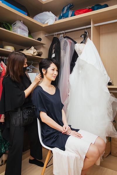 Wedding-20171014-Chun-Jen+Yu-Chen-style-25