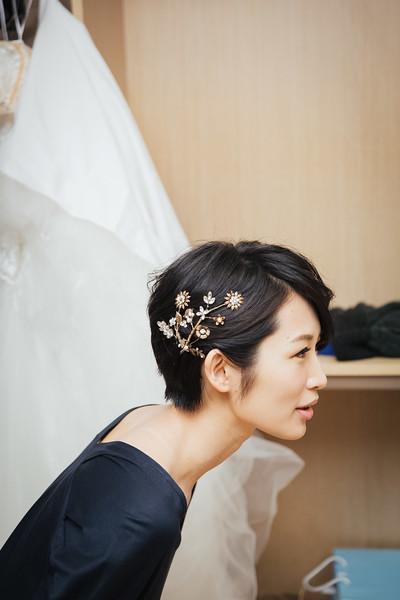 Wedding-20171014-Chun-Jen+Yu-Chen-style-42