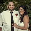 Cincinnati Wedding Photography by Photographer David Long