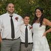 Cincinnati Wedding Photography by Photographer David Long