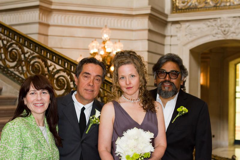 More wedding 222