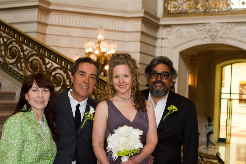 More wedding 221
