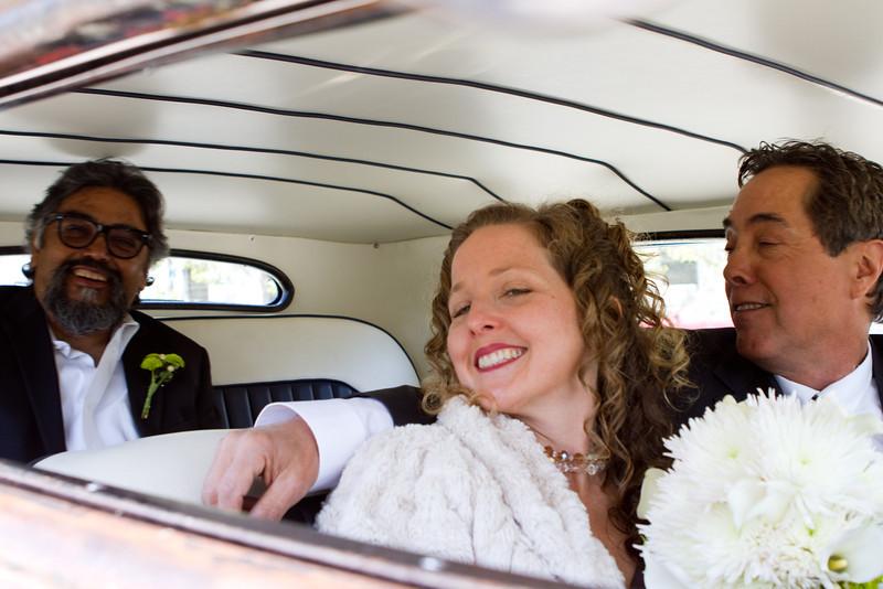 More wedding 073
