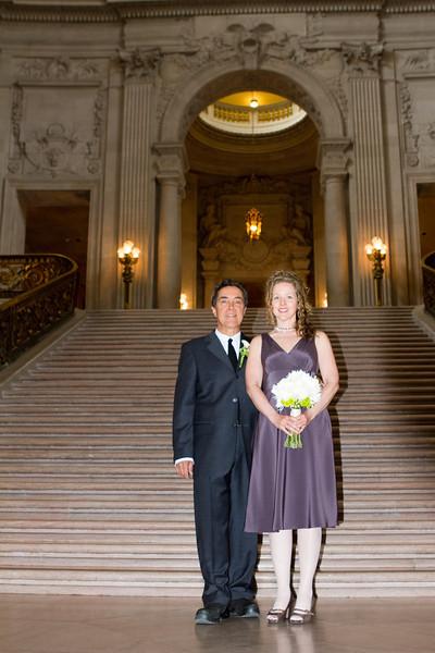 More wedding 202