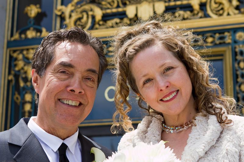 More wedding 191