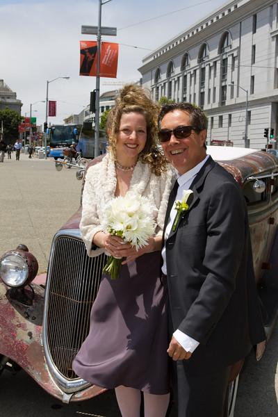 More wedding 099
