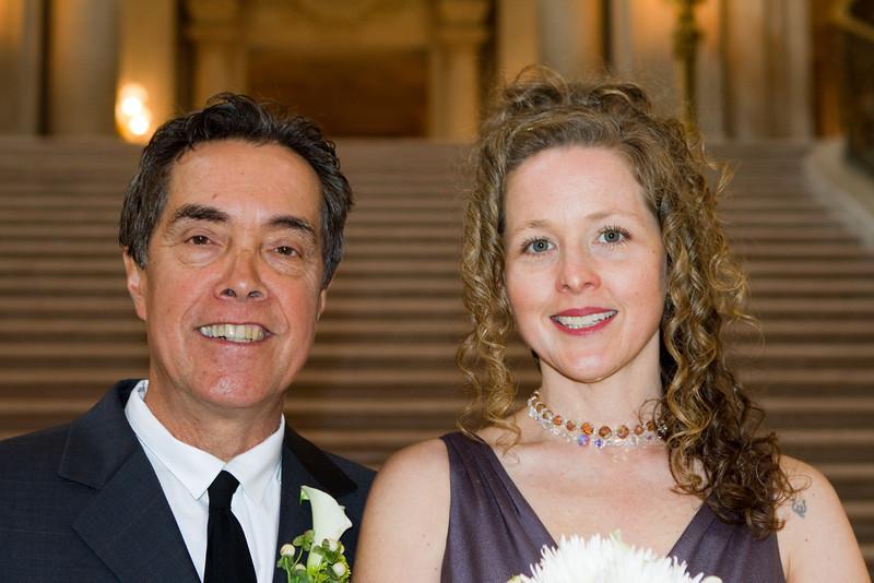 More wedding 205