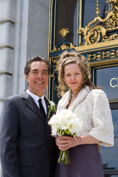 More wedding 179