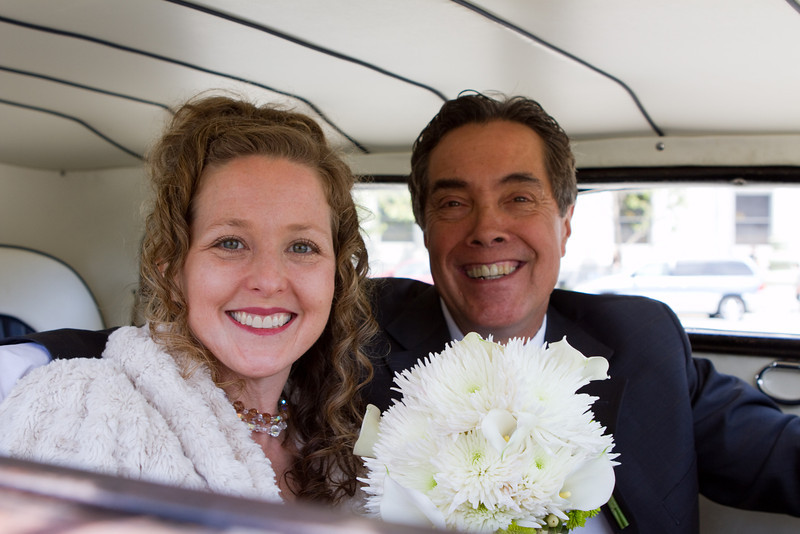 More wedding 086