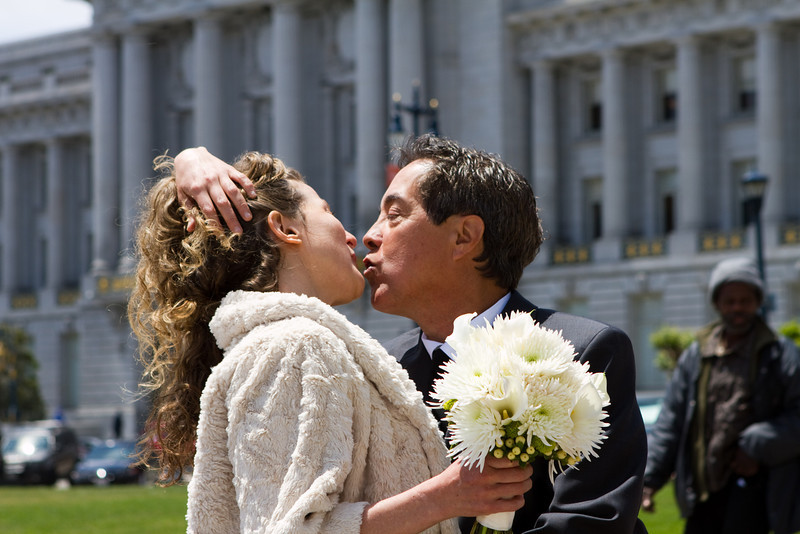 More wedding 116