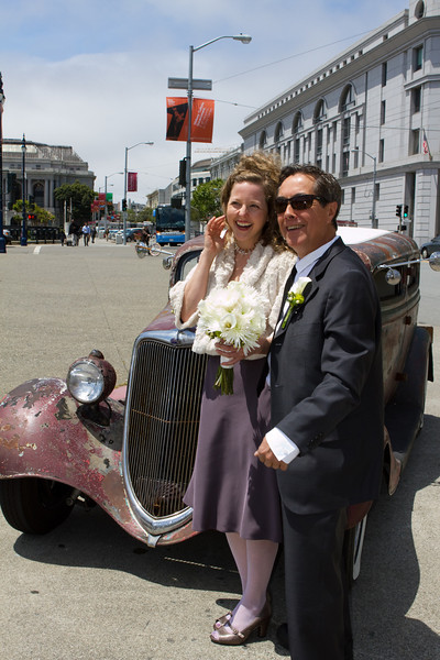 More wedding 098