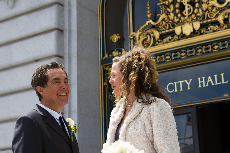 More wedding 180
