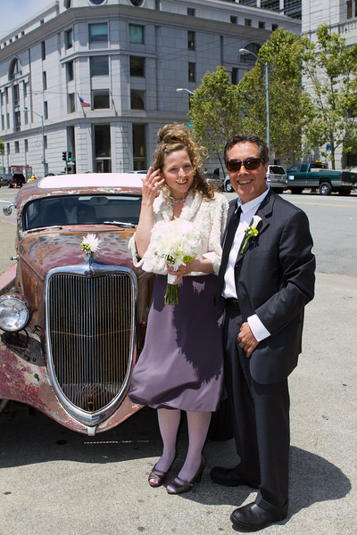 More wedding 096