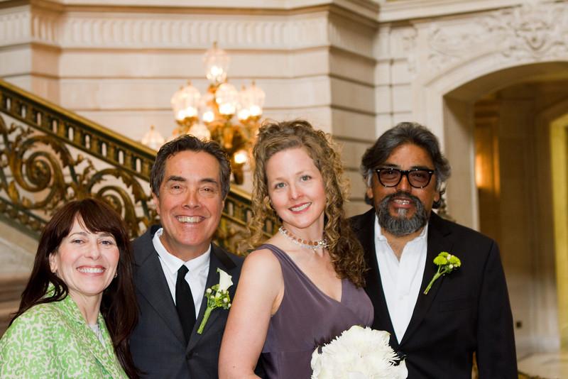 More wedding 217