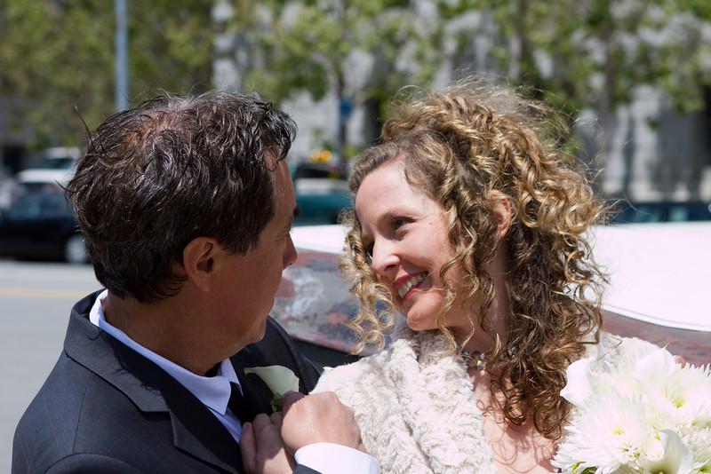 More wedding 134