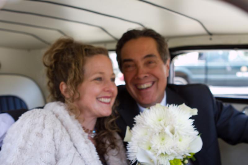 More wedding 081