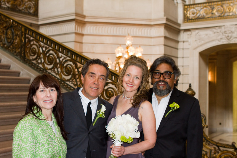 More wedding 226