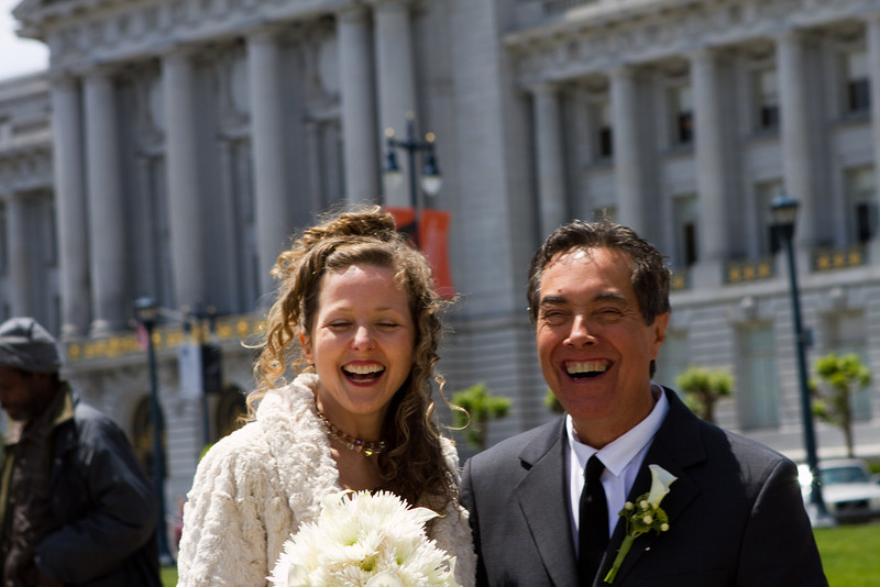 More wedding 118