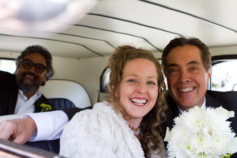 More wedding 077